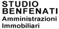 Amministratore condominio Bologna