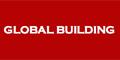 protezione antincendio strutture metalliche